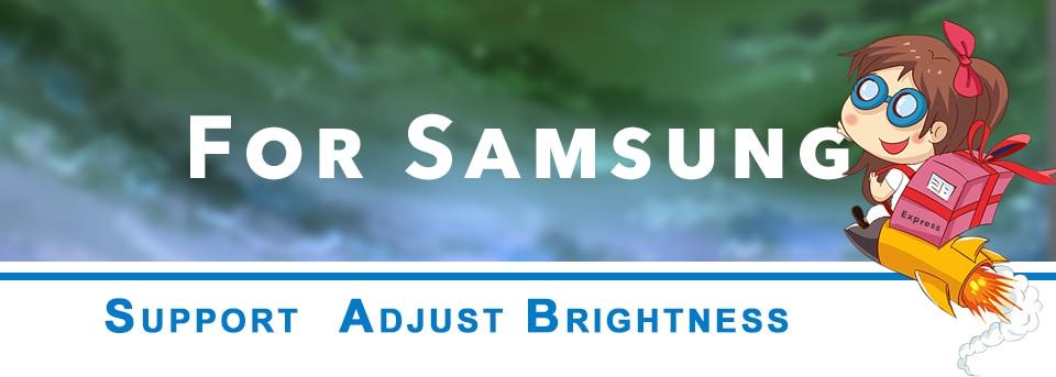 HTB1i8LXbifrK1RjSspbq6A4pFXal Super Amoled LCD For Samsung Galaxy J5 2017 J530 J530F LCD Display Touch Screen Digitizer Assembly lcd for J5 Pro 2017 J5 Duos