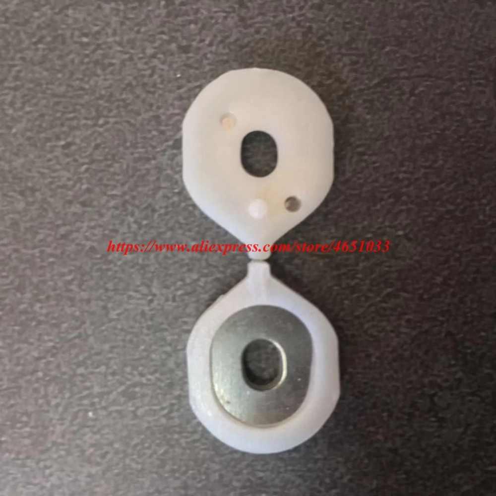 Euphonium Bagian-12 Pcsalve Panduan untuk Euphonium Tuba Piston Katup Perbaikan-Euphonium Aksesoris