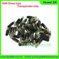Alta qualidade substituir chip de transponder ID48