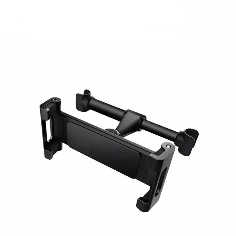 Youbina Car Tablet Headrest Mount, Tablet Holder : Back seat