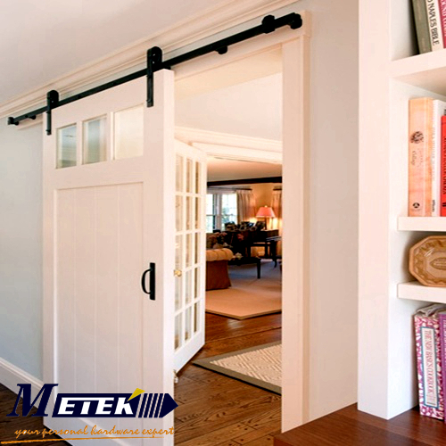 4 9ft 6ft 6 6ft fashionable sliding door fitting sliding for Sliding glass doors 9ft