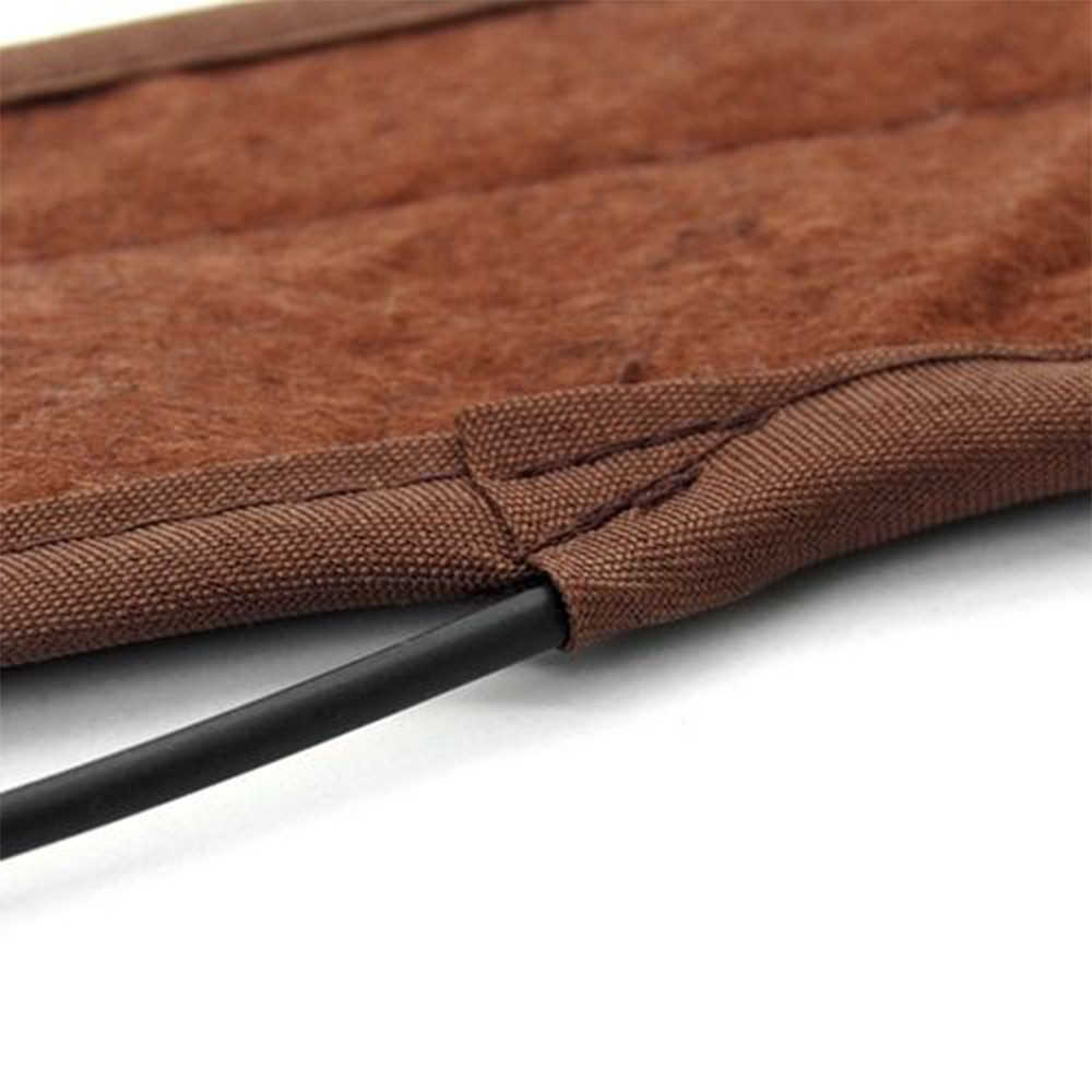 MWSC Unisex Isıtmalı Tabanlık USB Tabanlık Isıtmalı Elektrikli Ayakkabı Pad Hızlı Kış Isınma Shoepad Su Yıkanabilir kullanımlık Ayakkabı Mat