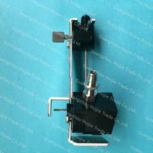NJK10049 For Sysmex XT1800I/XT2000I/XT4000I analyzer PIERCERSET needle probe New and Original 971-0581-8