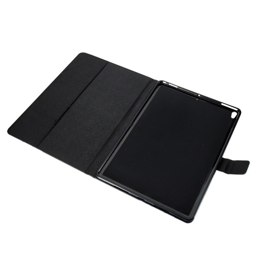 iPad 10.5  (34)