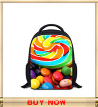 candy kids backpack
