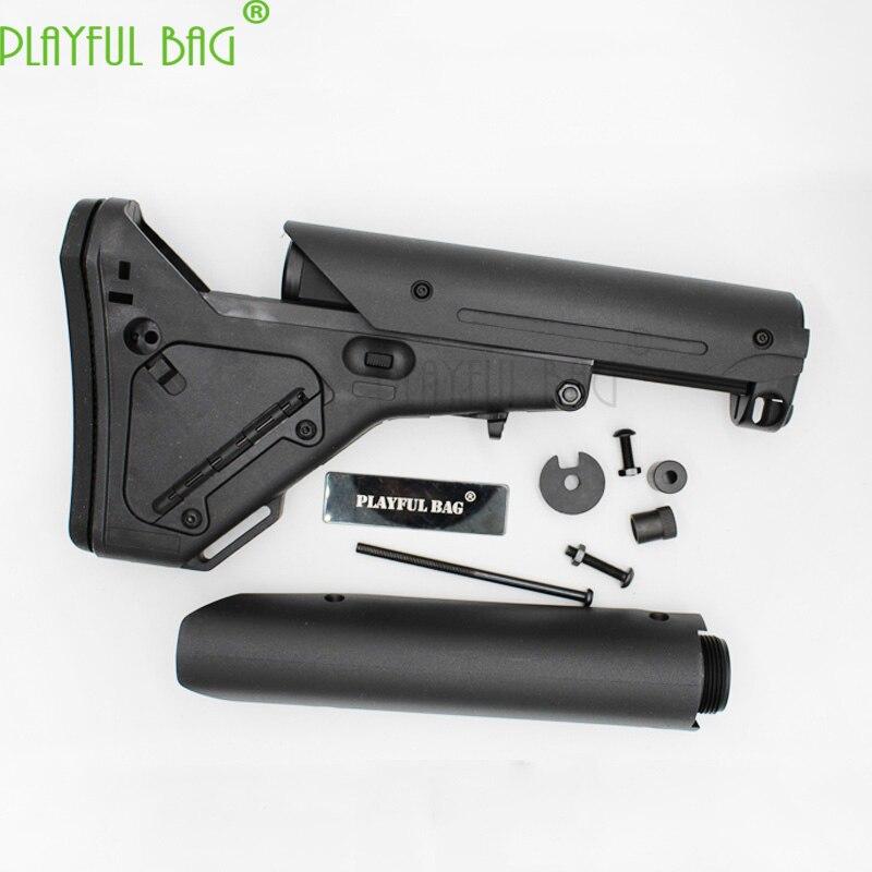 Outdoor sports tactical sports hobby cs equipment DIY accessories tactical M4 MKM2 jinming krisss v2 UBR