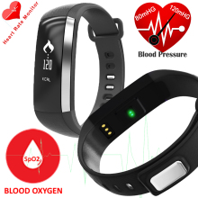 M2 smart band Watch Blood Pressure Bracelets Smart Wristband Heart Rate Monitor Fitness Tracker Smartband For iOS Android xaomi