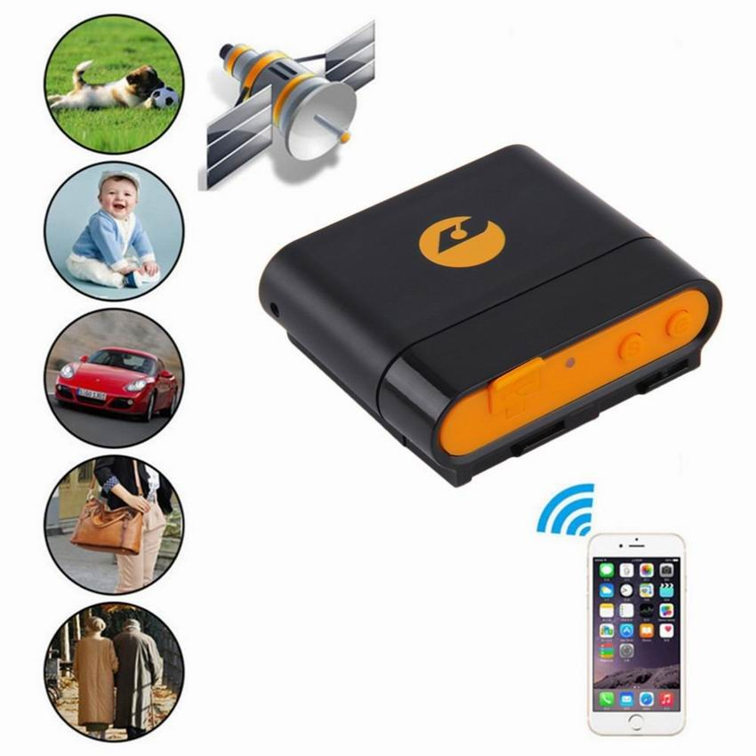 GPS Bracelet TK108 Professional Waterproof MIni LBS GPS tracker ipx-6 for kids dog pet tracker motorcycle car Tracking Free Ship mini gps tracker real time waterproof diy pet dog collars gps tracker life time free platform service charge easy to use