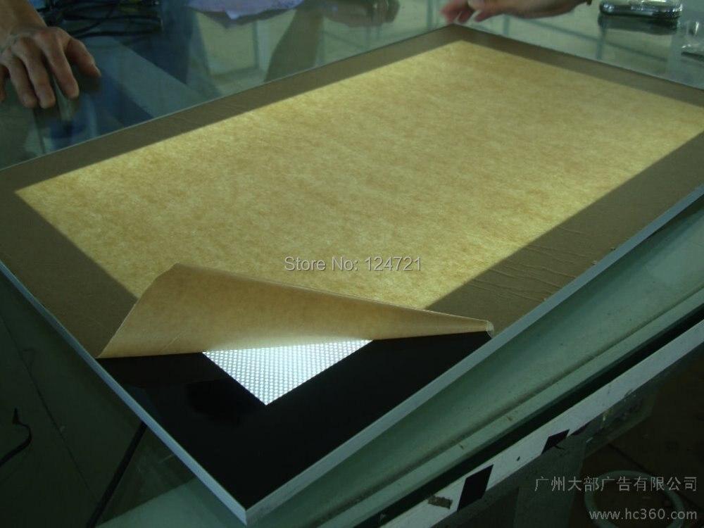a3 unico lado caixa de luz super 04