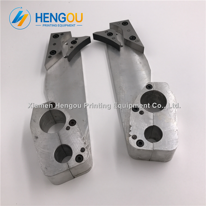 parts for numbering machine gto heidelberg цены онлайн