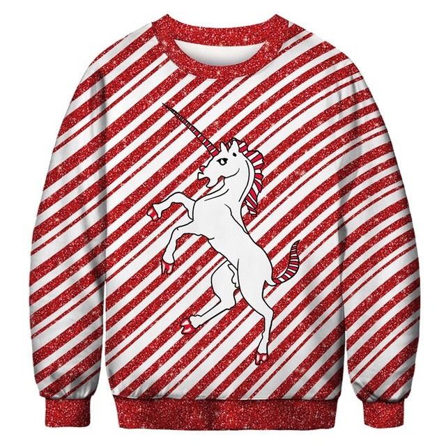 A103233 Mens ugly christmas sweater 5c64c1130a218