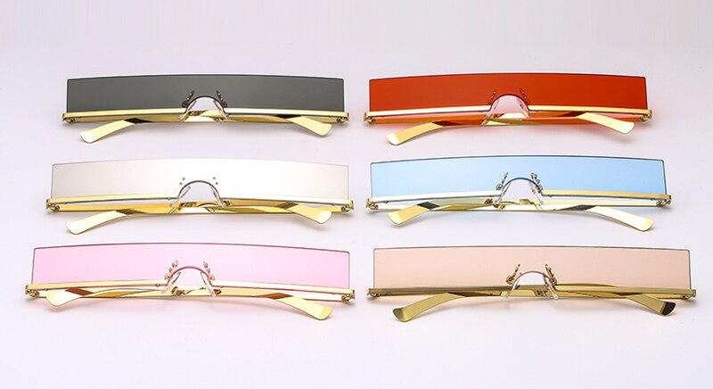 narrow sunglasses 0475 details (2)