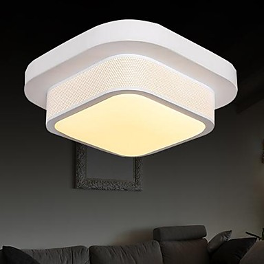 Surface Mounted Modern LED Ceiling Lights For Living Room Light Fixtures,Luminaria Lustres De Sala Teto hot surface mounted modern led ceiling lights for living room bedroom led light fixture for home luminaire luminaria teto