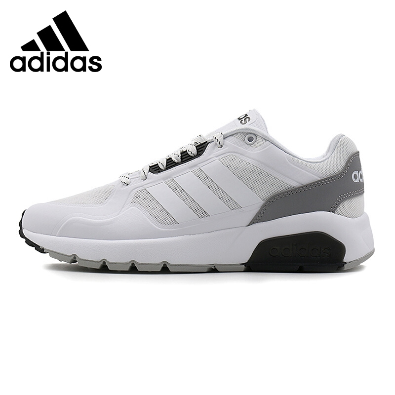 new products ea4be 5aaf5 neo adidas shoes selena gomez