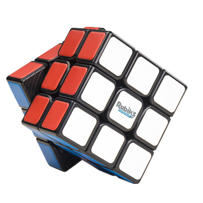 Gan RSC Cube Not Gan356 Air Speed Cube 3x3 Magic Cube Puzzle Learning Education Toys Drop Shopping 3x3x3 Cube toys for children