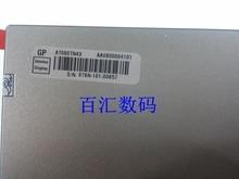 Original A 8 inch LCD screen AT080TN42 digital photo frame portable DVD car audio and video
