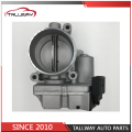 Free Shipping Throttle Body For Hyundai Kia Santa-Fe For Sonata Rondo Optima Part Number 3510027410 35100-27410