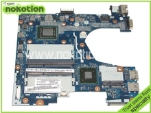 laptop motherboard for acer asipre v5-171 Aspire One 756 NBV7Q11005 LA-8941P i3-2377m cpu GMA HD 3000 ddr3