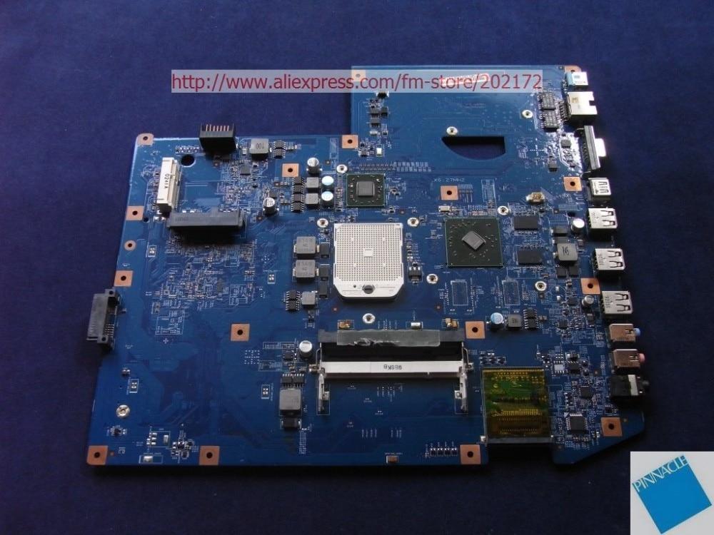MBPPQ01001 motherboard for Acer aspire 7540 7540g JV71-TR8 48.4FP03.01MMBPPQ01001 motherboard for Acer aspire 7540 7540g JV71-TR8 48.4FP03.01M