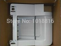 Free shipping 100% original for HP Laserjet P4015 P4014 P4515 Top Cover Assembly RM1-4552-000 RM1-5250-000 RM1-4552 on sale ff5 4552 000 ff5 4634 000 for canon ir2200 ir2800 ir3300 pickup roller assembly