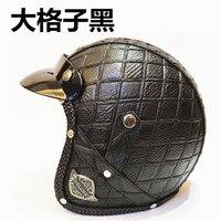 BLack Store Off road motocross helmet Innovative technology high quality motorcycle helmet removed inner lining S M L XL