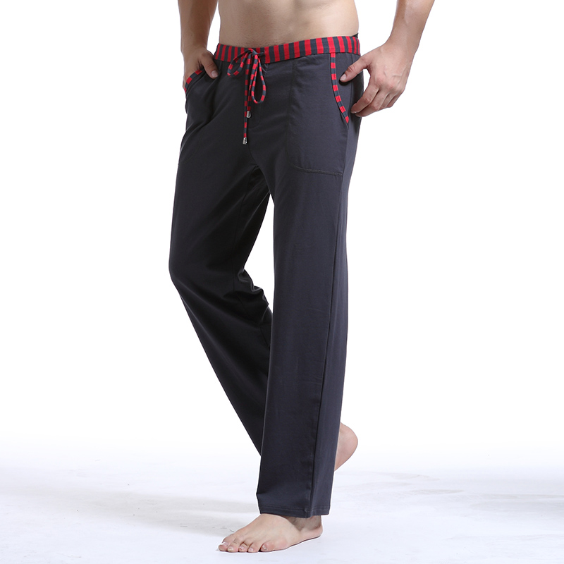 Men's Pajama Sets Underwear & Sleepwears Fashion Men Sexy Tees Top And Boxer Pajamas Set Gay Club Mesh Hollow Underskirt And Underwear Pijamas Lounge Homewear 81024