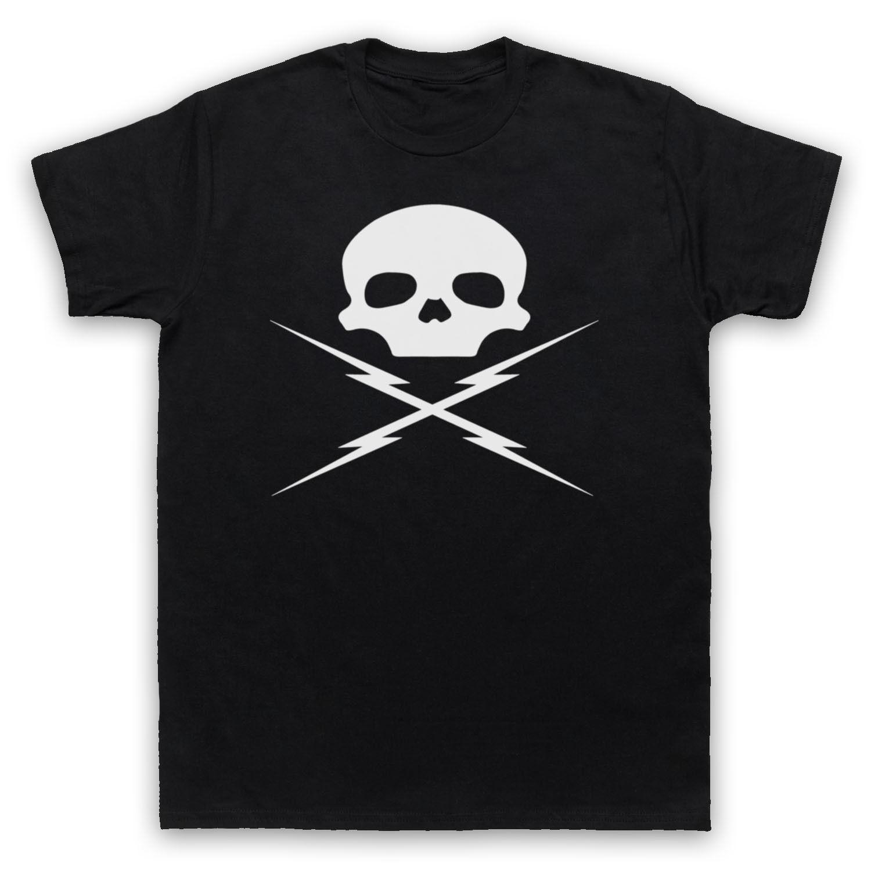 women-t-shirt-death-proof-stuntman-mike-skull-unofficial-font-b-tarantino-b-font-ladies-t-shirt