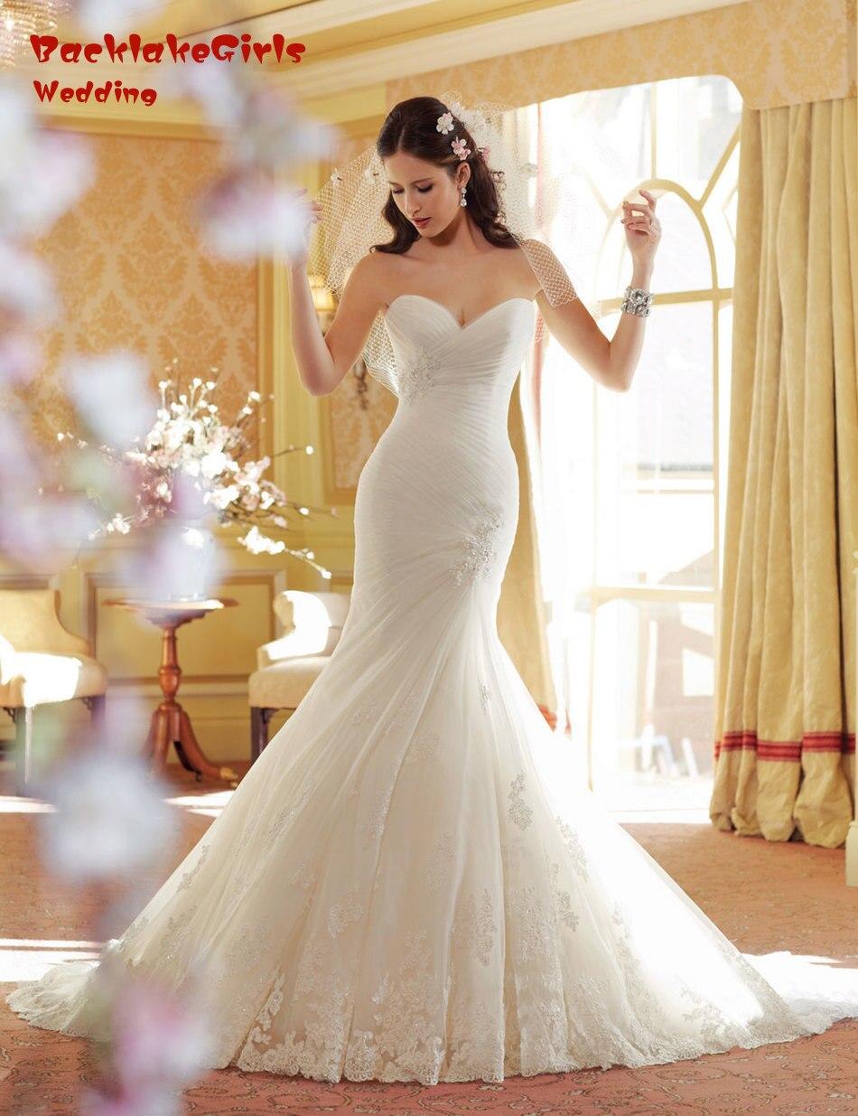 New Bridal Dresses - newyorkfashion.us