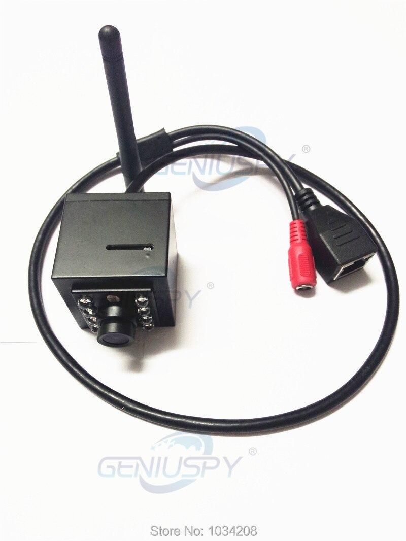 70mai Dash Cam Pro smart Car 1944P HD видео запись с функцией Wi Fi камера заднего вида монитор парковки автомобиля - 2
