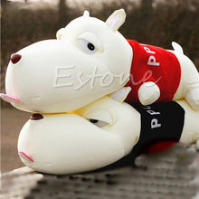 Creative 1Pc Cute Dog Doll Car Decor Air Bamboo Charcoal Bag Purify Adsorb Odor Deodorant
