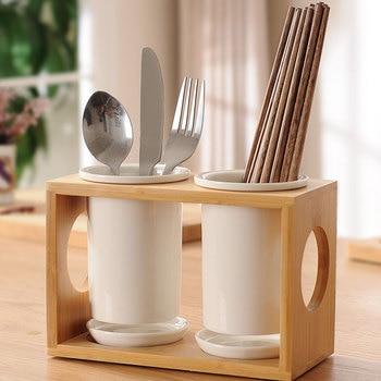 Modern simple chopsticks can be used to create chopsticks boxes of ceramic chopsticks and chopsticks rack фото