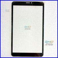 Touch Screen For 8 Prestigio Grace 3318 PMT3318 3G Inch Touch Screen Panel Digitizer Glass
