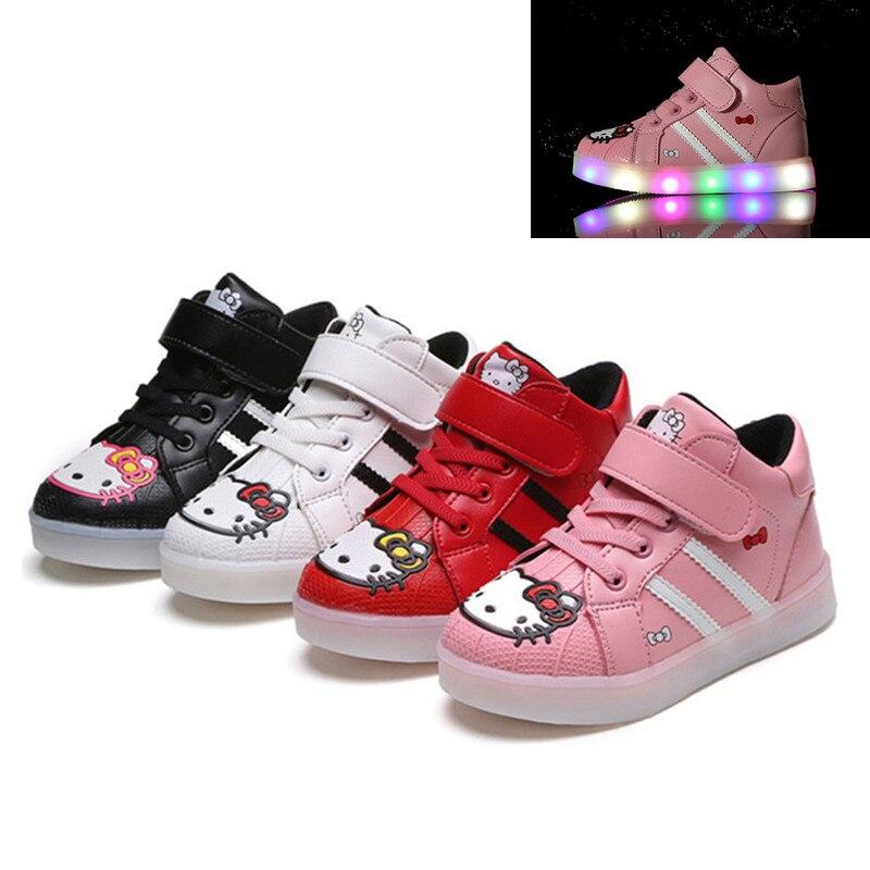 Online Get Cheap Unique Kids Shoes -Aliexpress.com | Alibaba Group