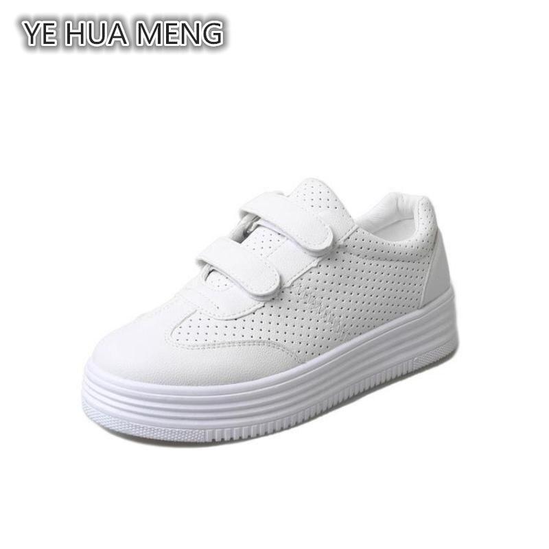 Résistant Mode jaune Nouvelle L'usure Vert Portable À Et blanc Blanc Chaussures Printemps La Automne qHfaaU