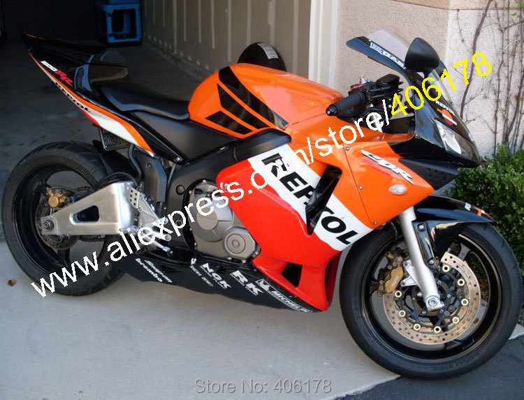 Cheap Honda Motorcycle Parts Free Shipping