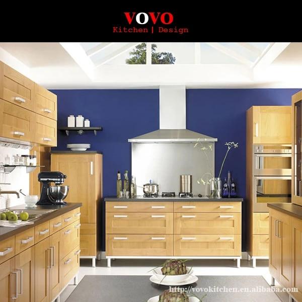 Modular Kitchen Cabinets Wholesale And Retail Modular Kitchen Cabinets Kitchen Cabinetmodular Kitchen Aliexpress