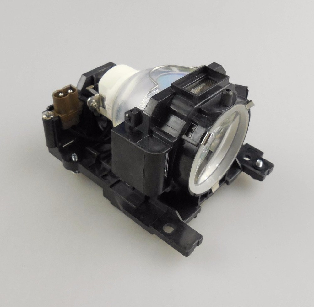 ФОТО DT00891  Replacement Projector Lamp with Housing  for  HITACHI CP-A100 / ED-A100 / CP-A110 / HCP-A8 / CP-A100J / ED-A100J