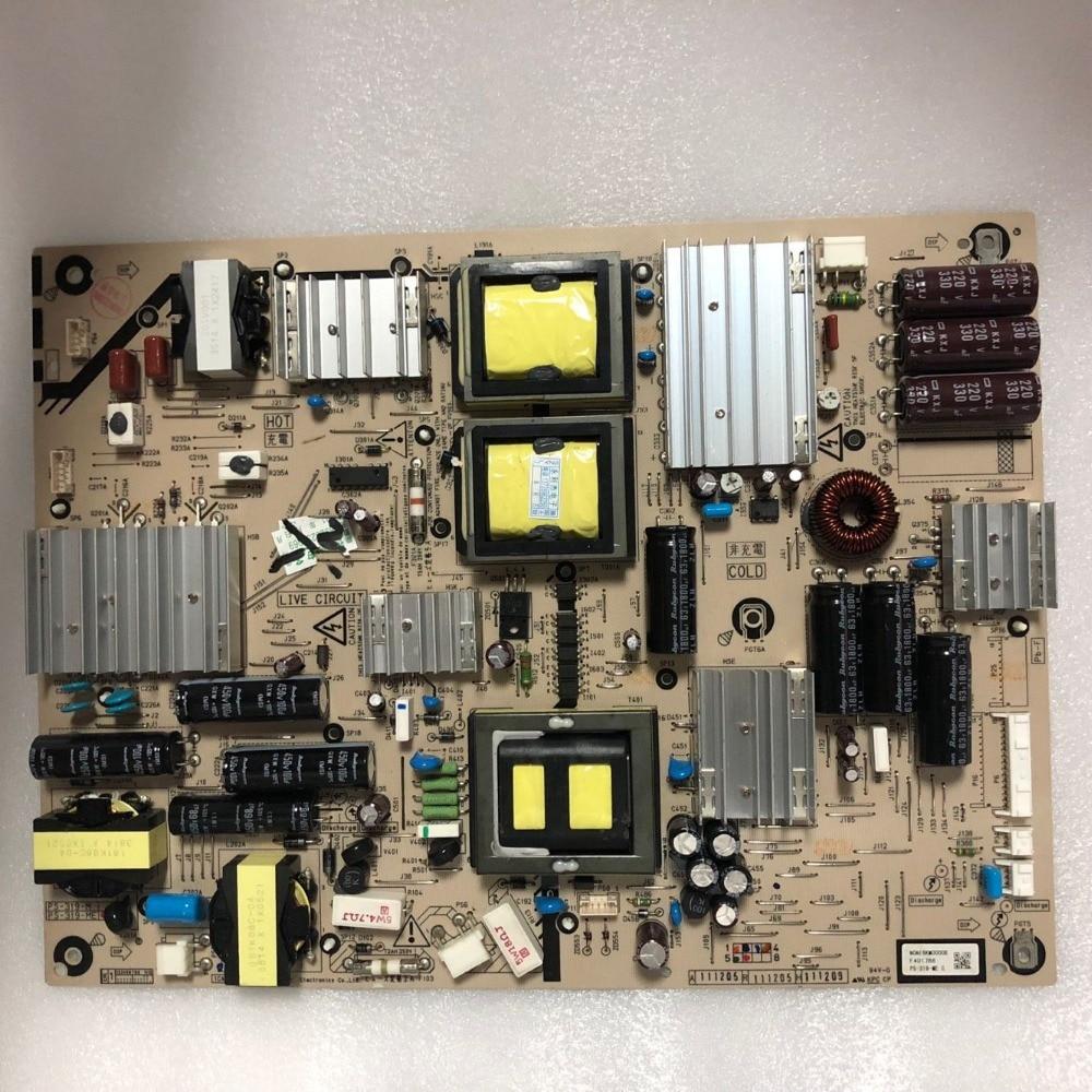 SZYLIJ Nieuwe originele TH P65VT30C power board N0AE6KM00008 PS 319 ME spot pen-in Voedingen van Consumentenelektronica op  Groep 1