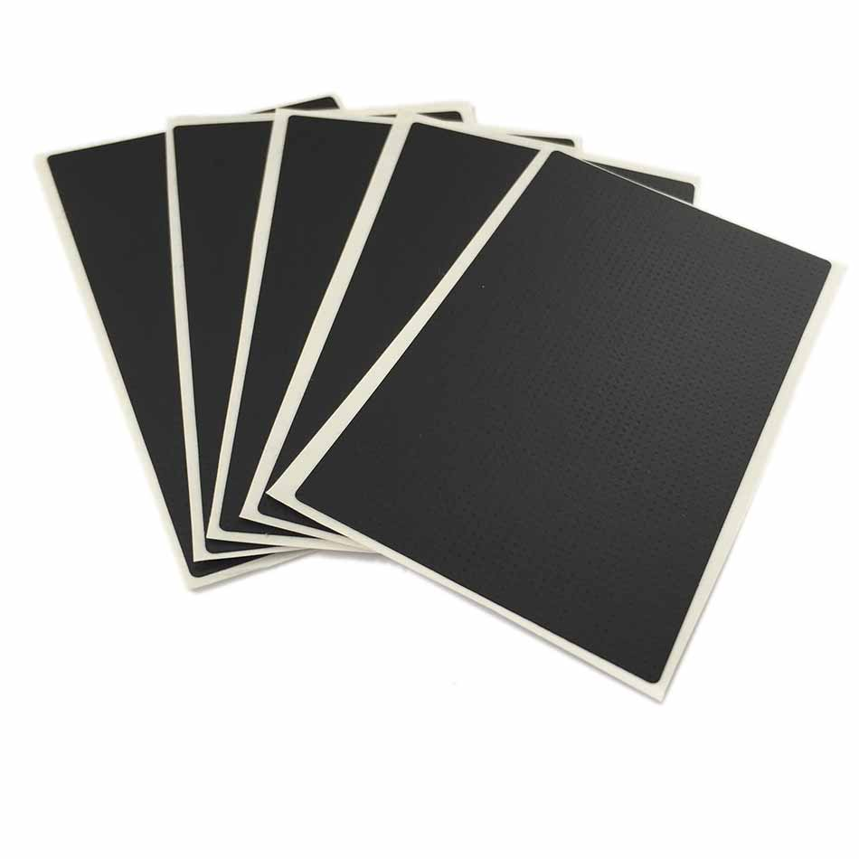 5*Original New Touchpad Touch Sticker For Lenovo Thinkpad T410 T410I T420 T420I T420S T430 T430I Touchpad Touch Sticker