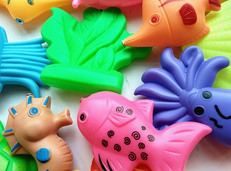 Happyxuan-45pcs-Set-Plastic-Magnetic-Fishing-Toys-Game-Kids-3-Poles-2-Nets-40-Magnet-Fish-Indoor-Outdoor-Fun-Baby-3