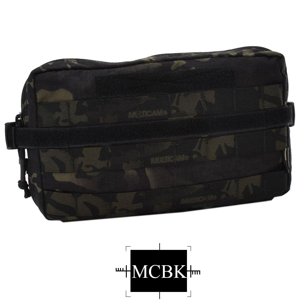 mcbk1