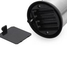Stainless Steel IR Sensor Touchless Automatic Liquid Soap Dispenser