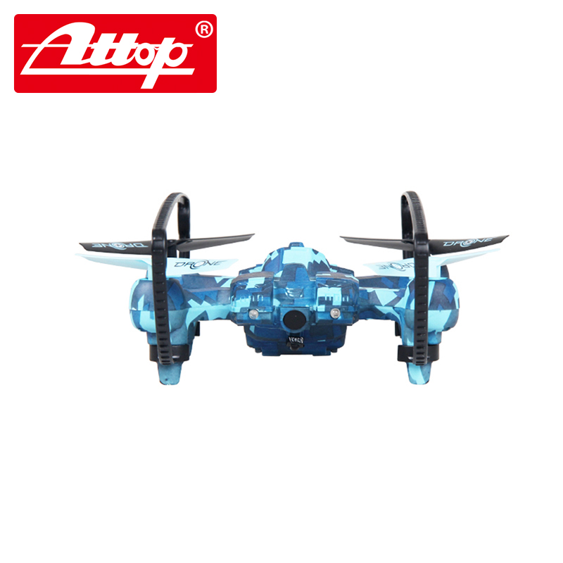 Attop YD-A16 Tank combat Parent-child war Family toys The best gift It is recommended to buy two A cool game  remote control toy