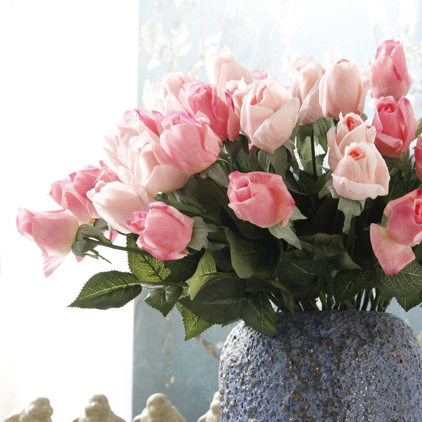 Image result for fresh french roses
