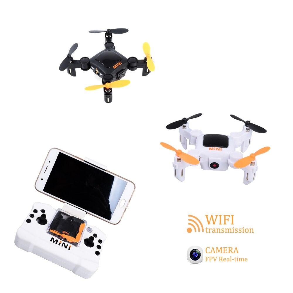 Mini drone con la macchina fotografica nano drone rc quadcopter quadrocopte Telecomando Pieghevole Tasca Dron Mini Quad copter VS JY018Mini drone con la macchina fotografica nano drone rc quadcopter quadrocopte Telecomando Pieghevole Tasca Dron Mini Quad copter VS JY018