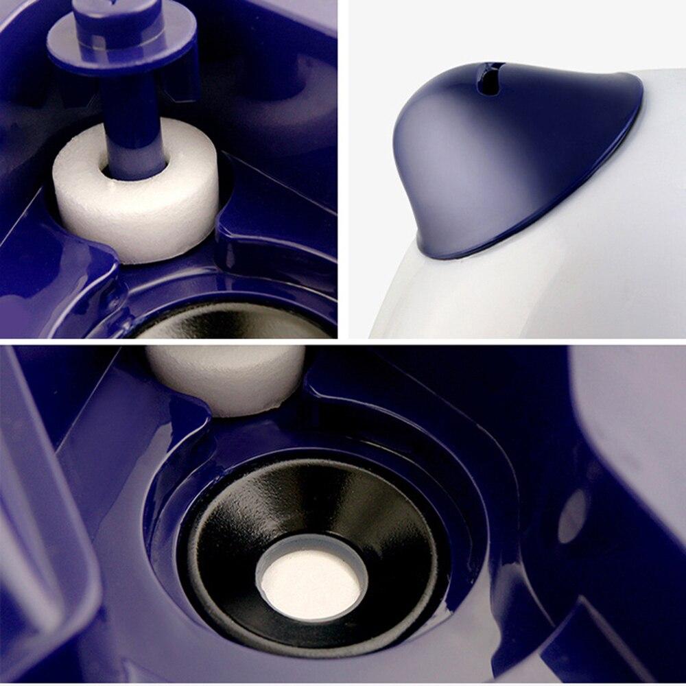 Μεγάλη χωρητικότητα 3L αέρα υγραντήρα - Οικιακές συσκευές - Φωτογραφία 5