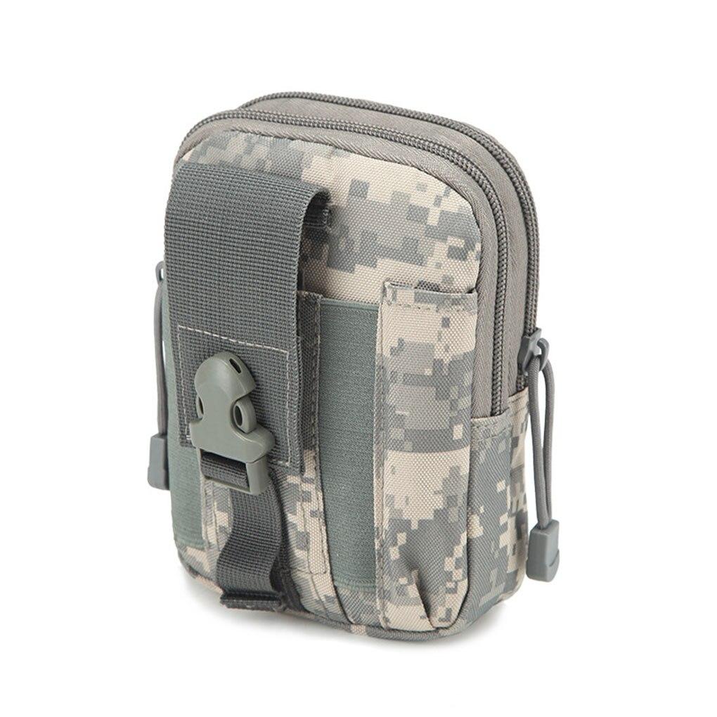bolsa impermeável pacote de cintura Formato : Travesseiro