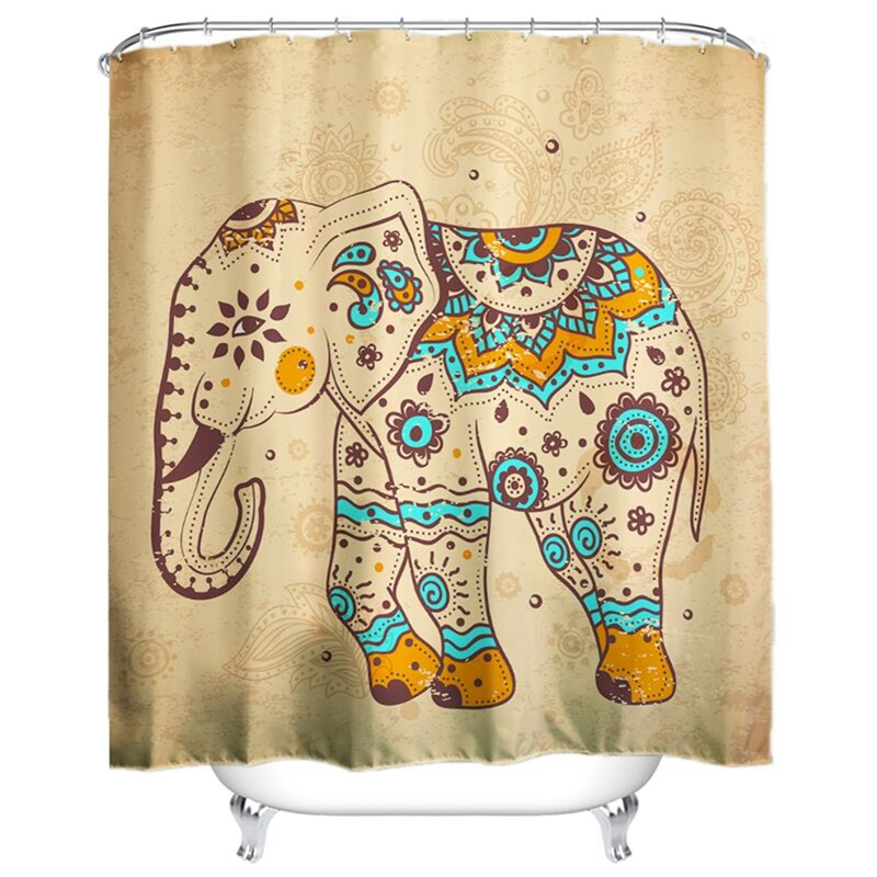 Online Get Cheap Horse Shower Curtain Alibaba Group