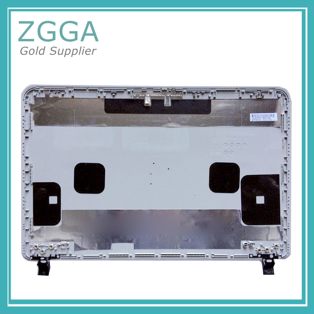HP 340 345 G1 G2 248 G1 Original Top Case Lcd Back Cover Rear Lid 746663-001