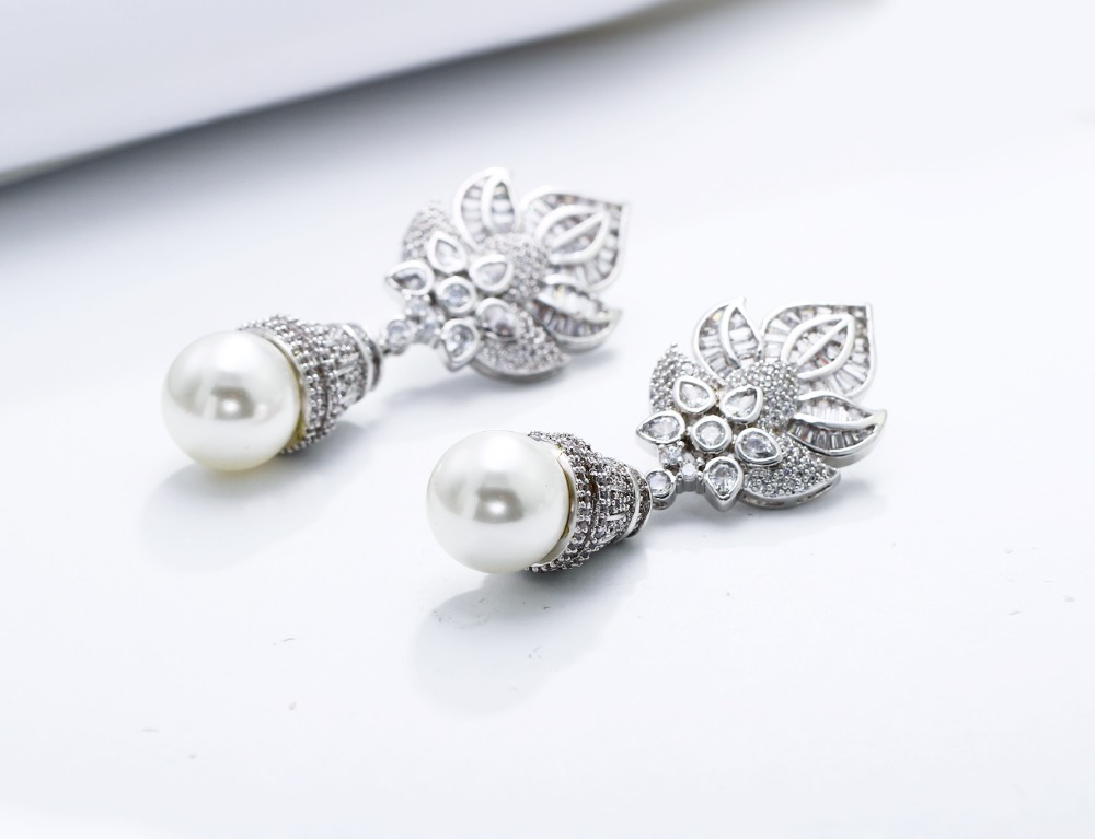 Big earrings for saudi arabic (2)